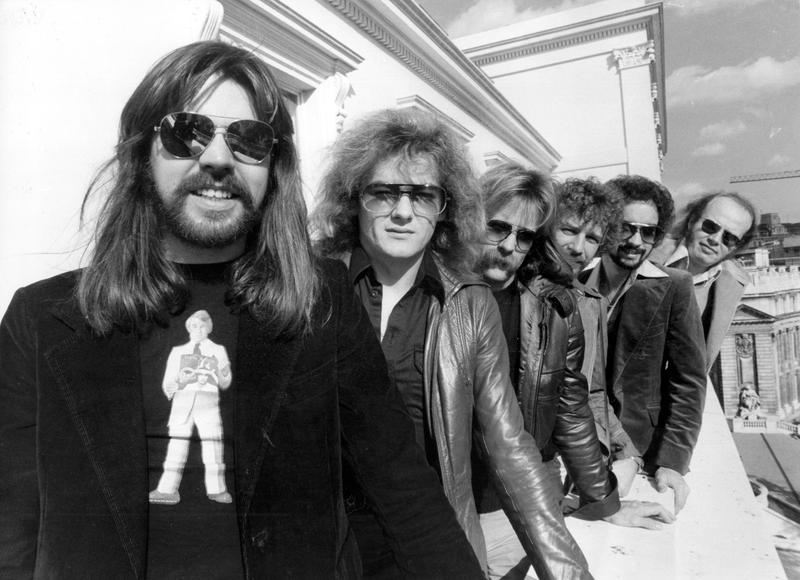 Bob+Seger++the+Silver+Bullet+Band+Bob+Seger++the+Silver+Bullet+B