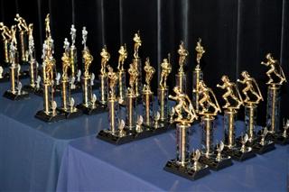 Sports Awards 006